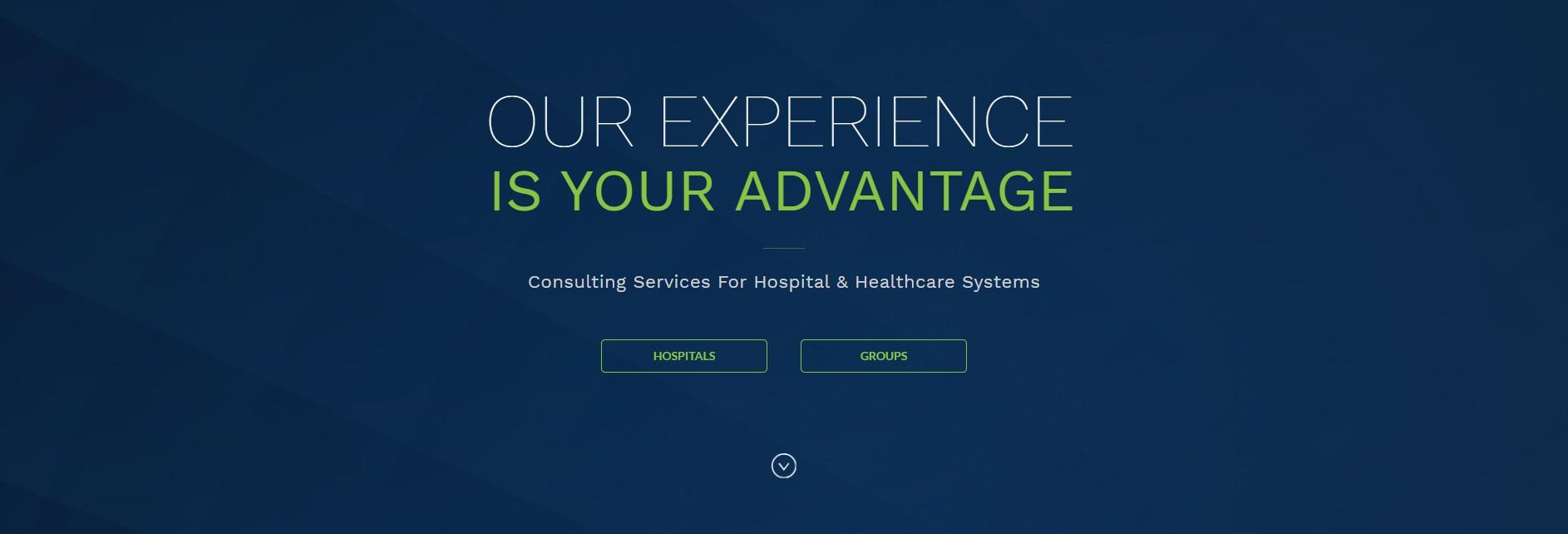 Enhance Healthcare Consulting | LinkedIn