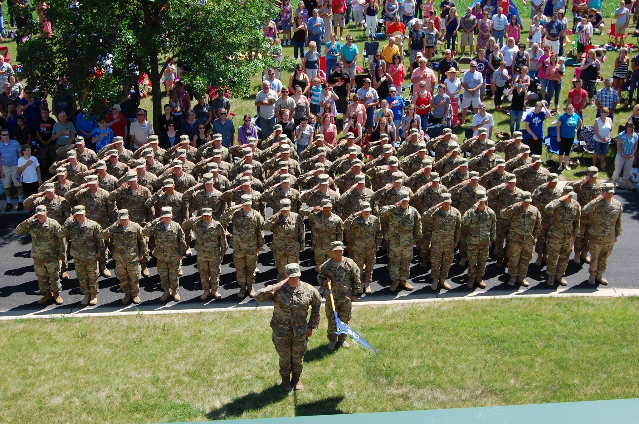 Minnesota National Guard | LinkedIn