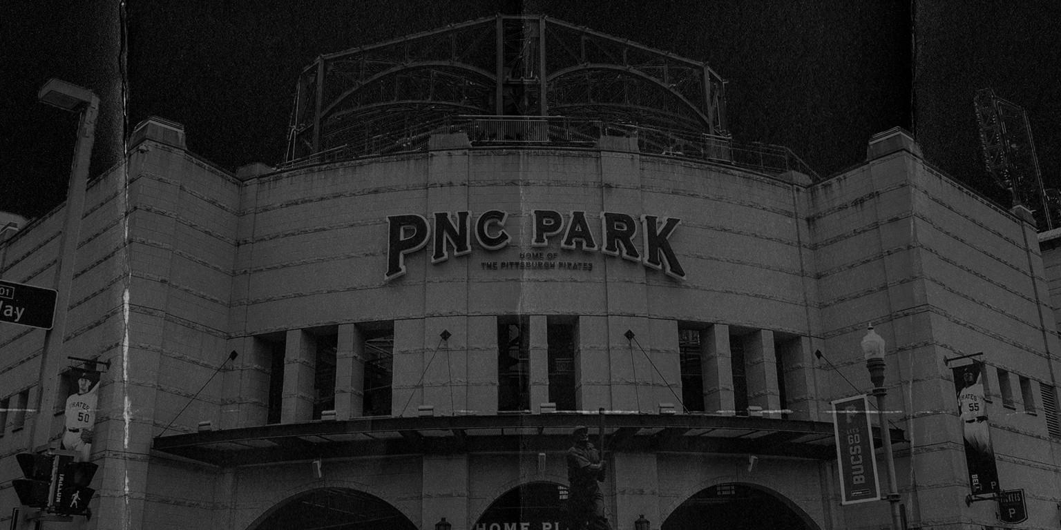 Pittsburgh Pirates | LinkedIn
