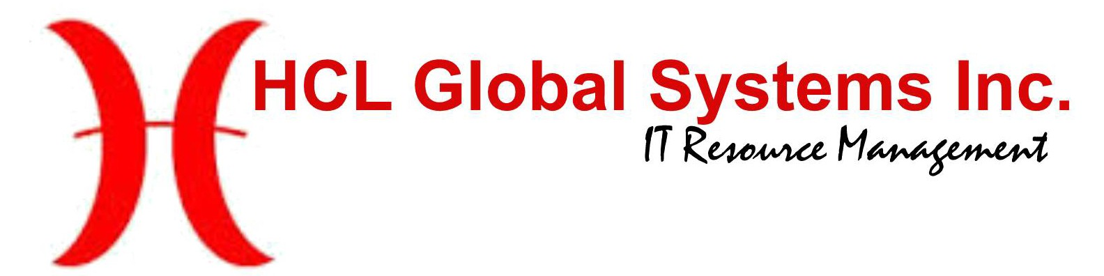 HCL Global Systems Inc | LinkedIn