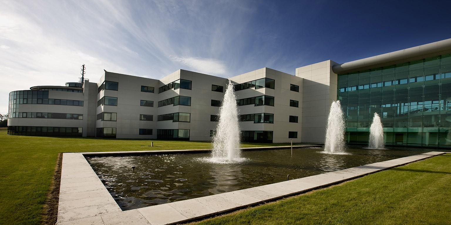 Hermitage Medical Clinic | LinkedIn