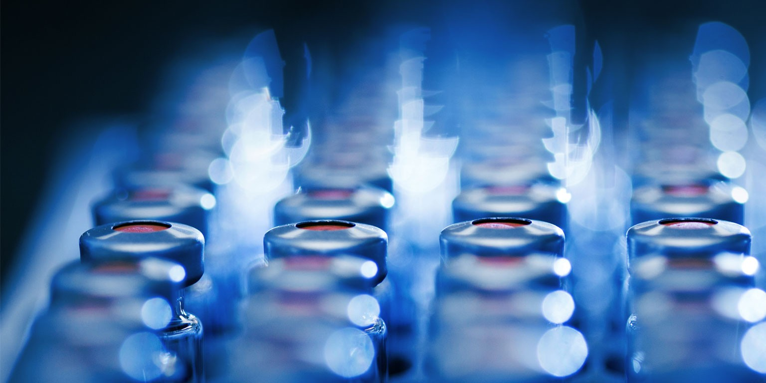 Mayo Clinic Laboratories | LinkedIn