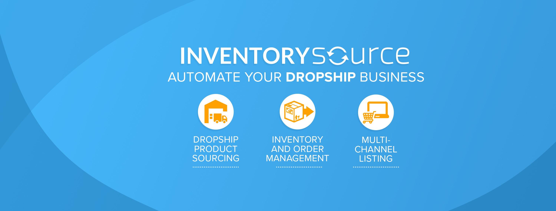Inventory Source | LinkedIn