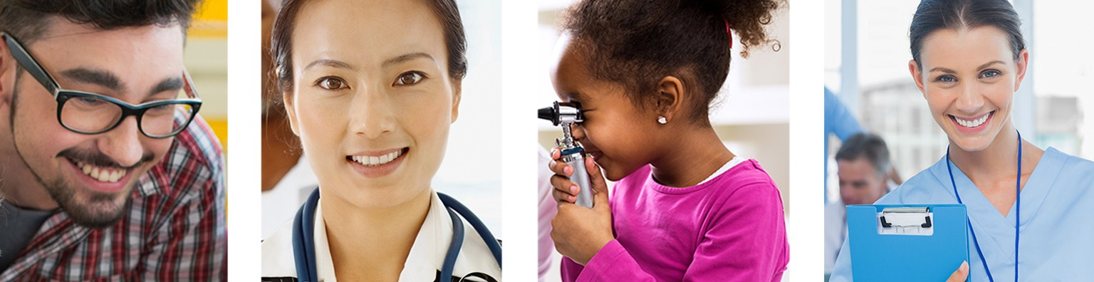 National Board of Medical Examiners | LinkedIn