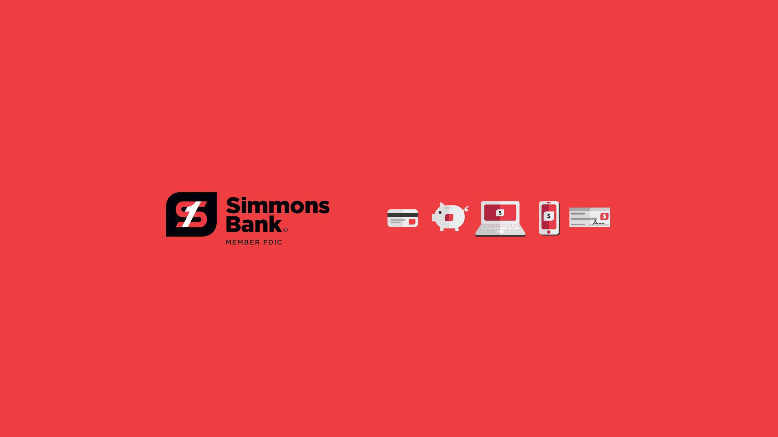Simmons Bank | LinkedIn