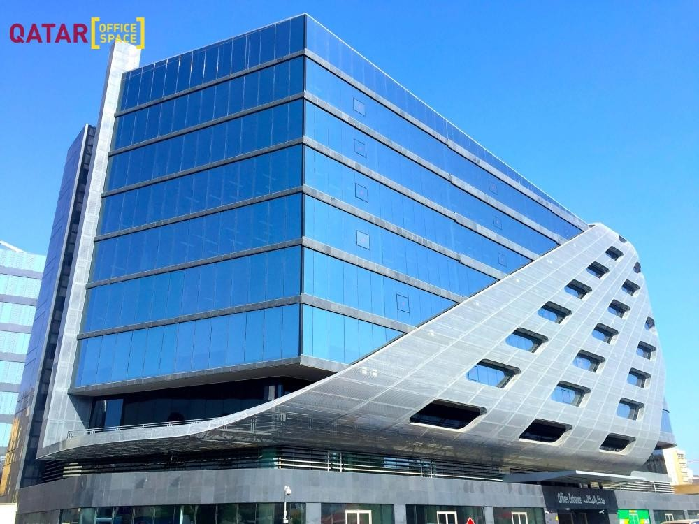 Harinsa Contracting Company Qatar WLL | LinkedIn