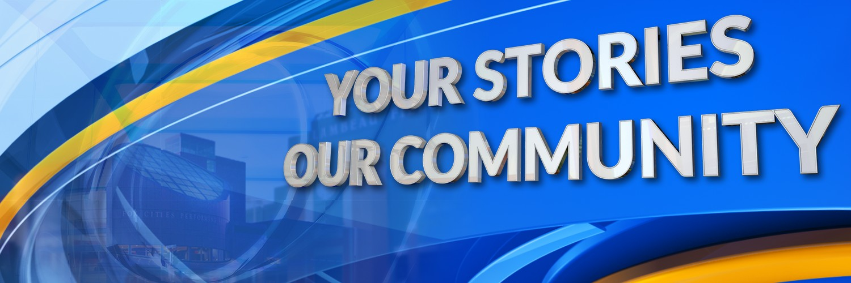 WFRV-TV CBS Local 5 (Nexstar Media Group) | LinkedIn