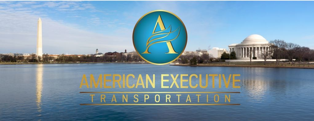 Imagen De Portada American Executive Sedan Worldwide