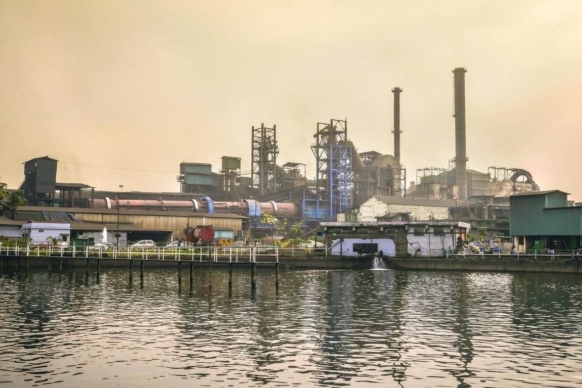 Godawari Power and Ispat Ltd (GPIL) | LinkedIn