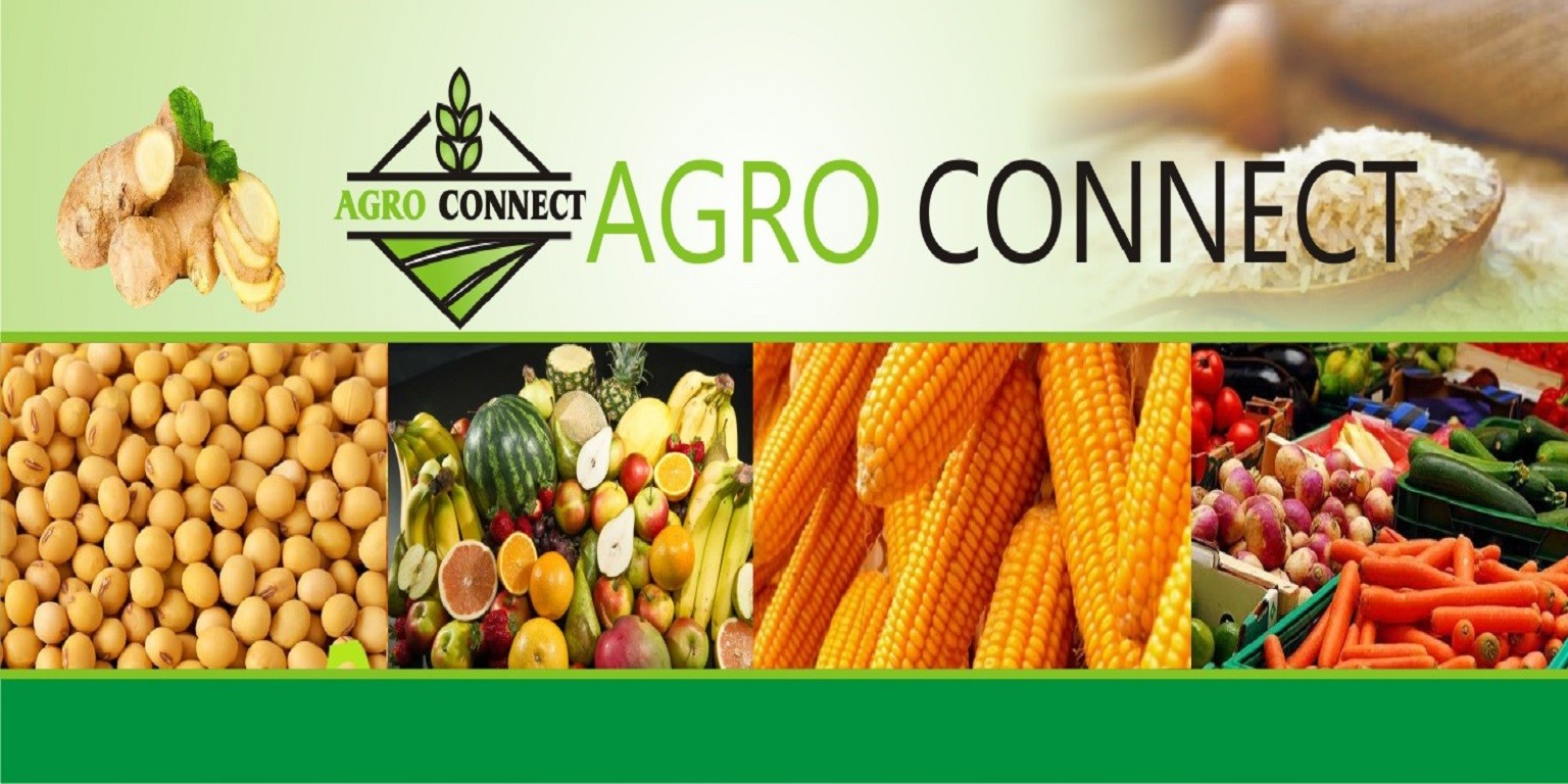 Digital Agro Connect Solutions   LinkedIn