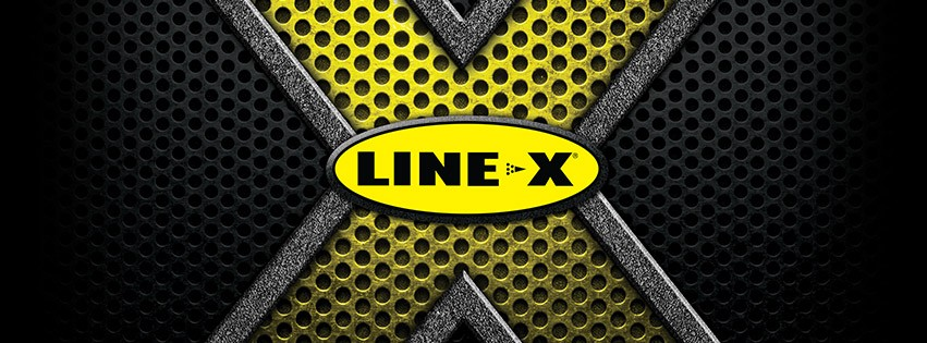 Image result for linex