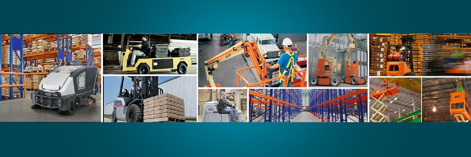 Forklift Systems, Inc  | LinkedIn