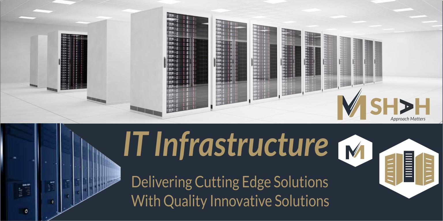 Mshah Info Technologies Pvt  Ltd  | LinkedIn