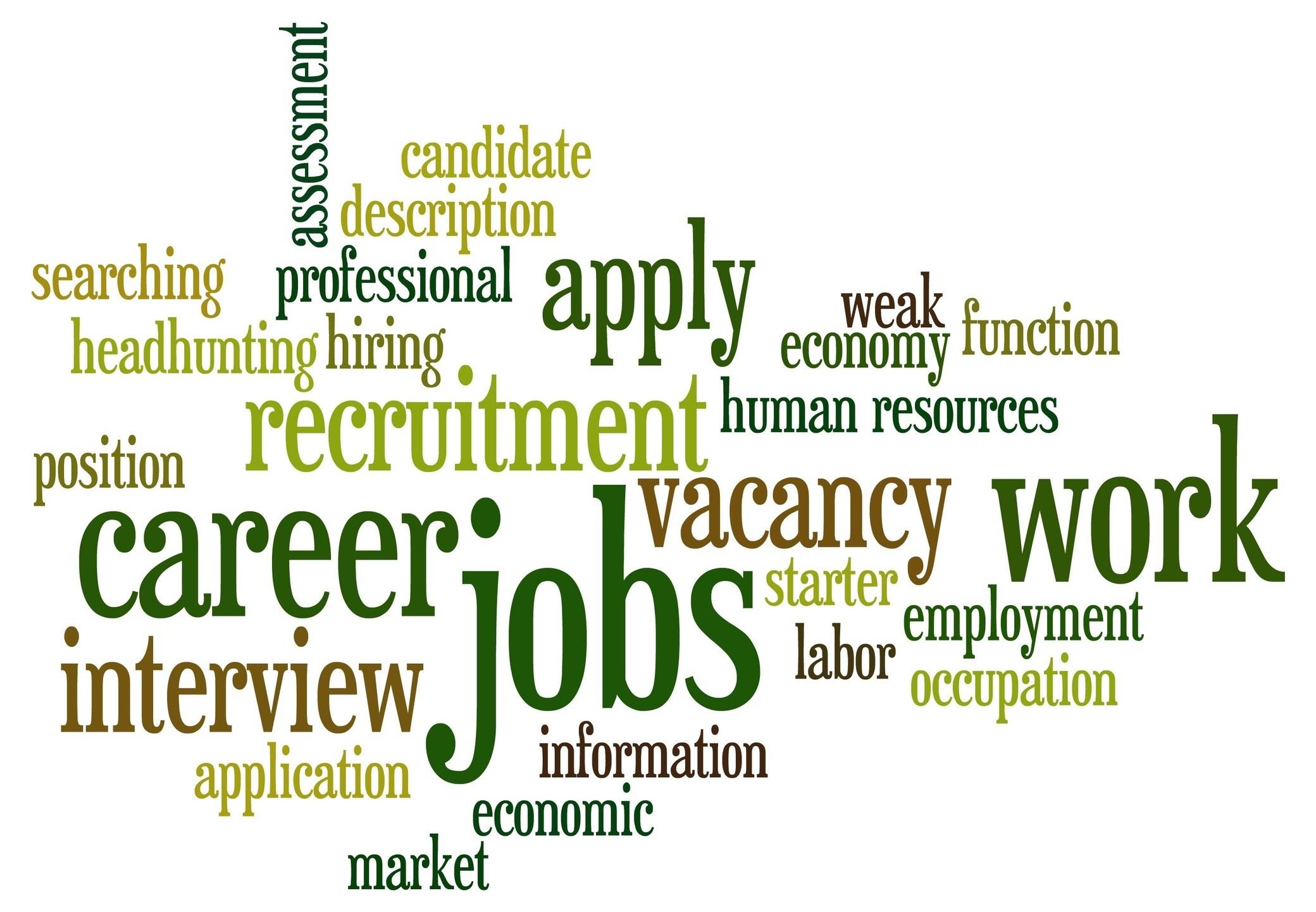 Customized Recruitment of Georgia   LinkedIn