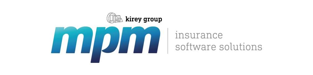 MPM Software - Smart Technologies & Solutions: Jobs | LinkedIn