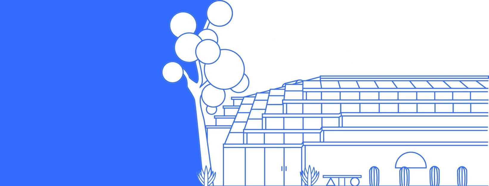 Laguna Art Museum   LinkedIn