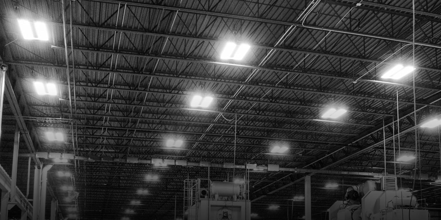 Orion Lighting | LinkedIn