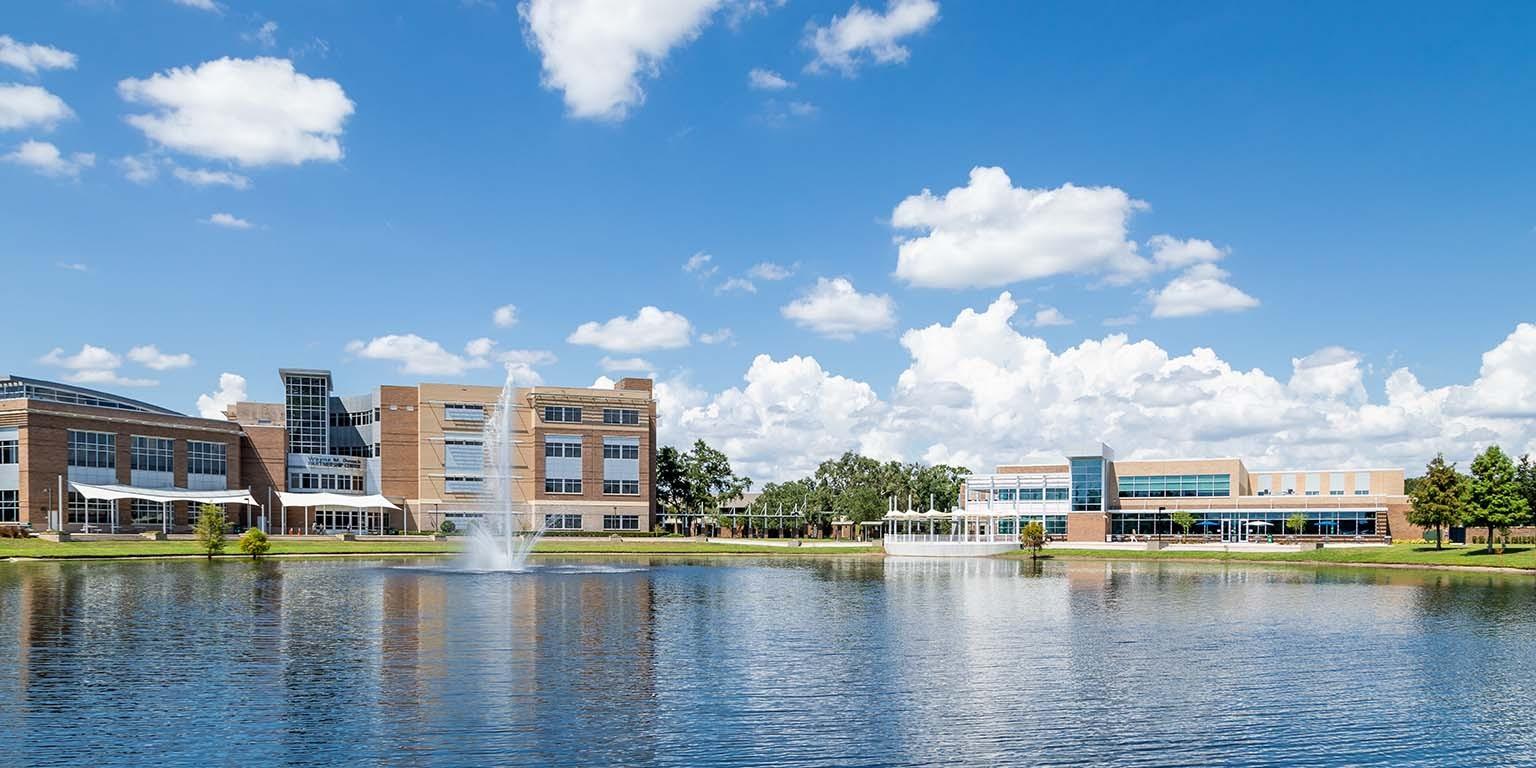 Seminole State College of Florida | LinkedIn