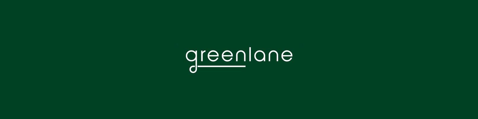 Image result for greenlane vape