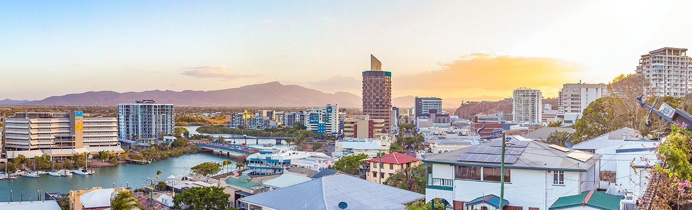 Townsville City Council | LinkedIn