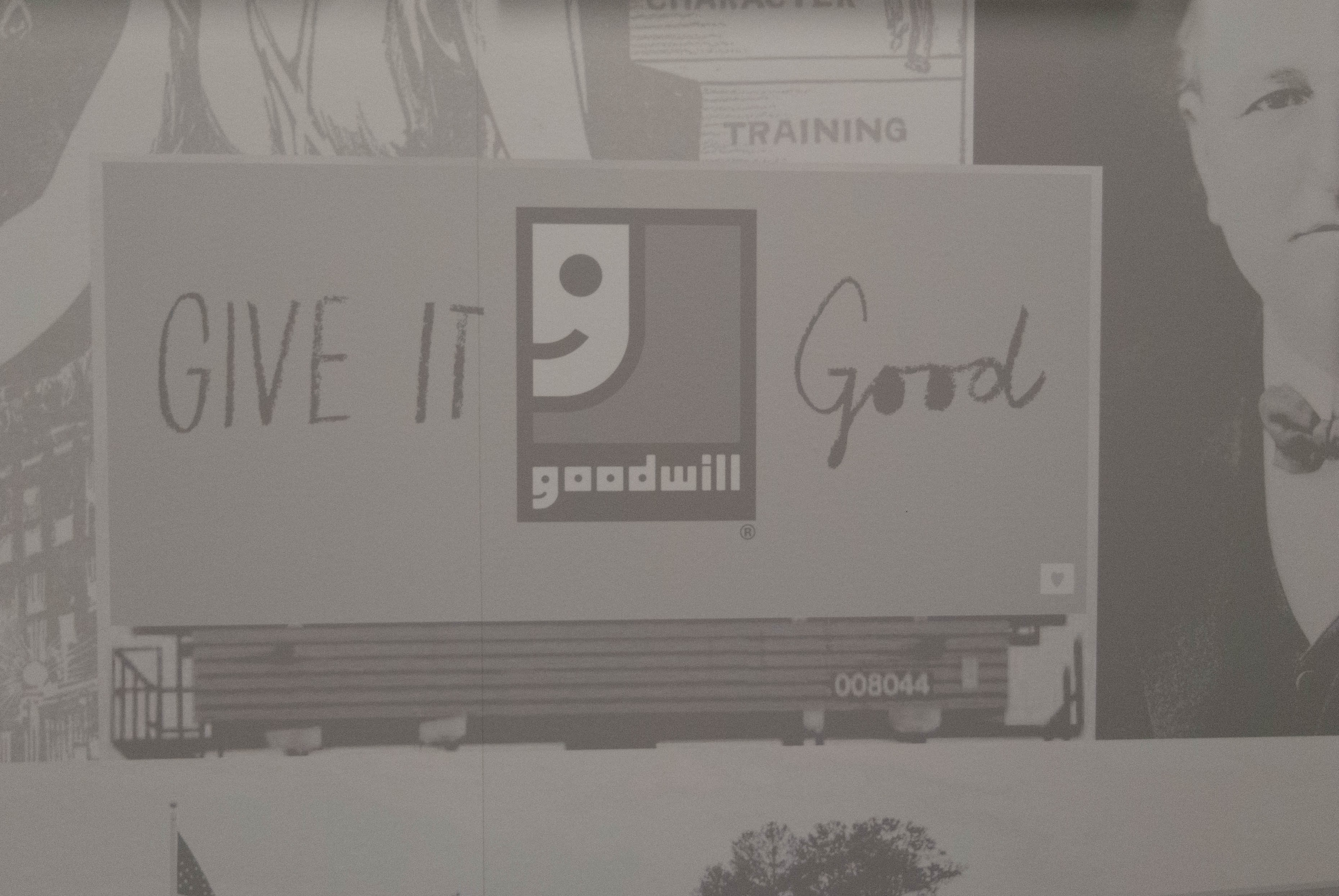 Goodwill Greenville Sc >> Goodwill Industries Of Upstate Midlands South Carolina Linkedin
