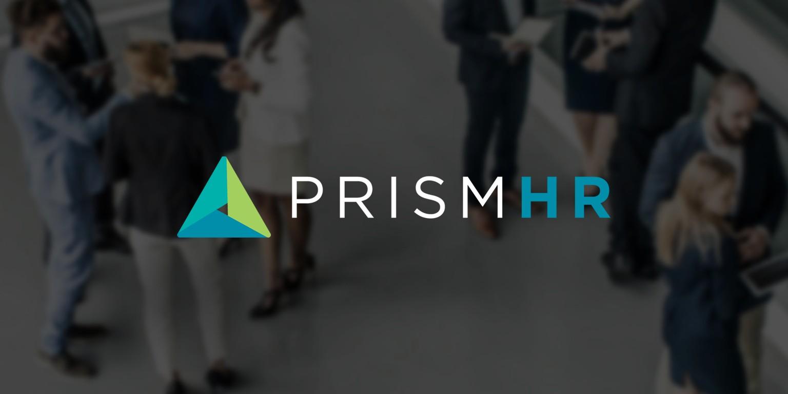 PrismHR | LinkedIn