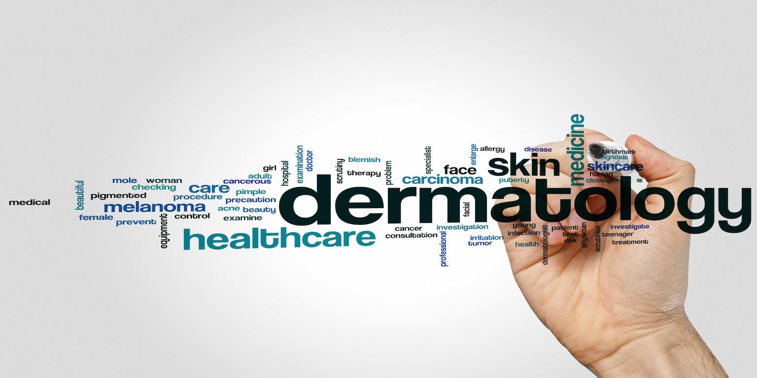 Integrated Dermatology | LinkedIn