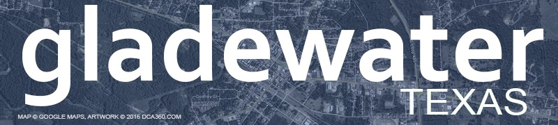City of Gladewater | LinkedIn