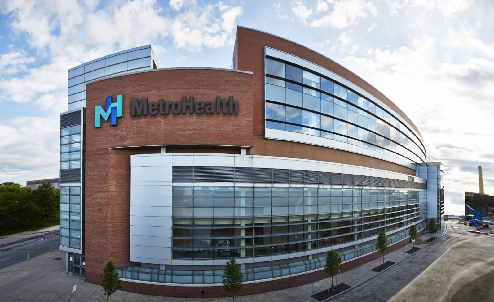 The MetroHealth System (Cleveland, OH) | LinkedIn