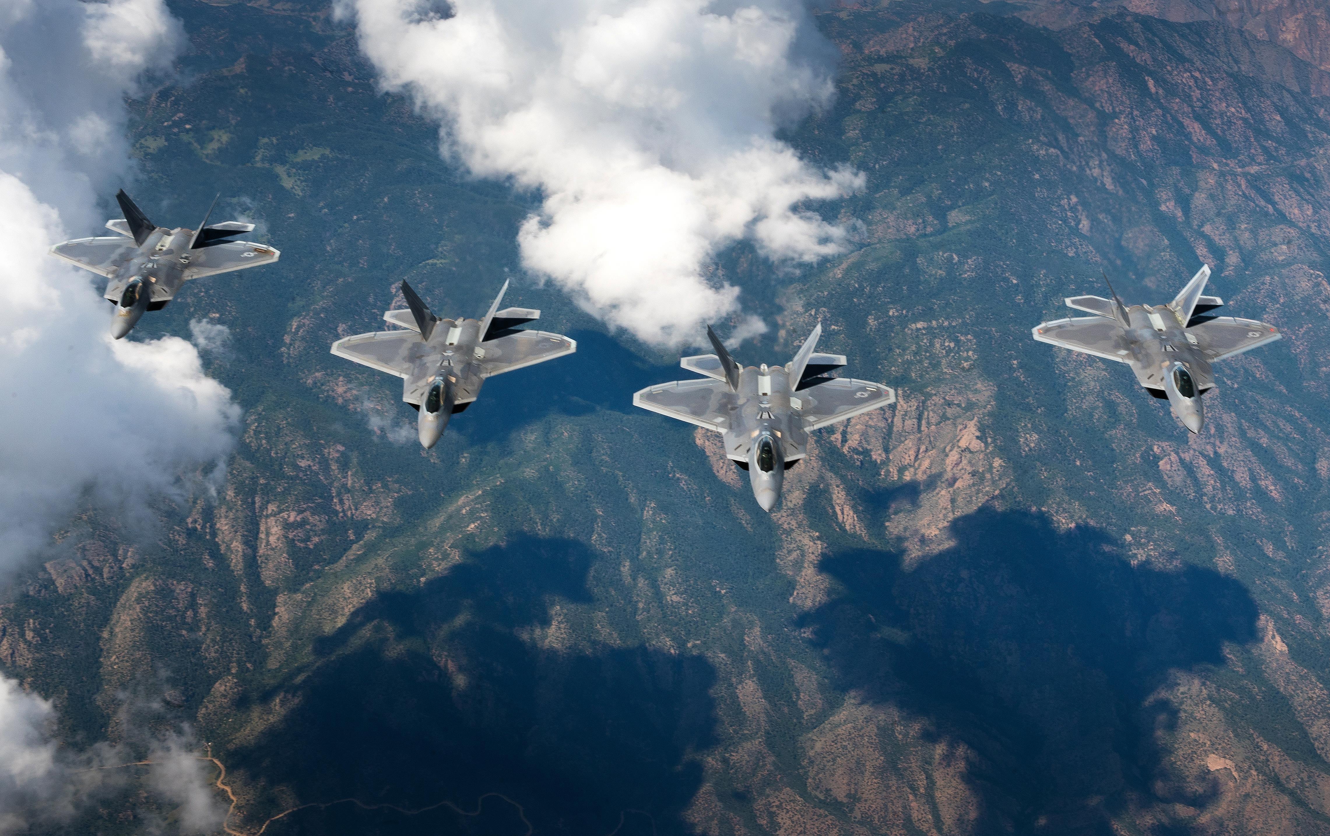 United States Air Force | LinkedIn
