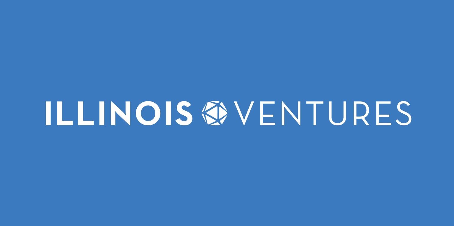 Illinois Ventures   LinkedIn