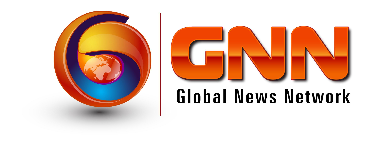 GNN - Global News Network / News Global e-TV Networks Pvt  Ltd