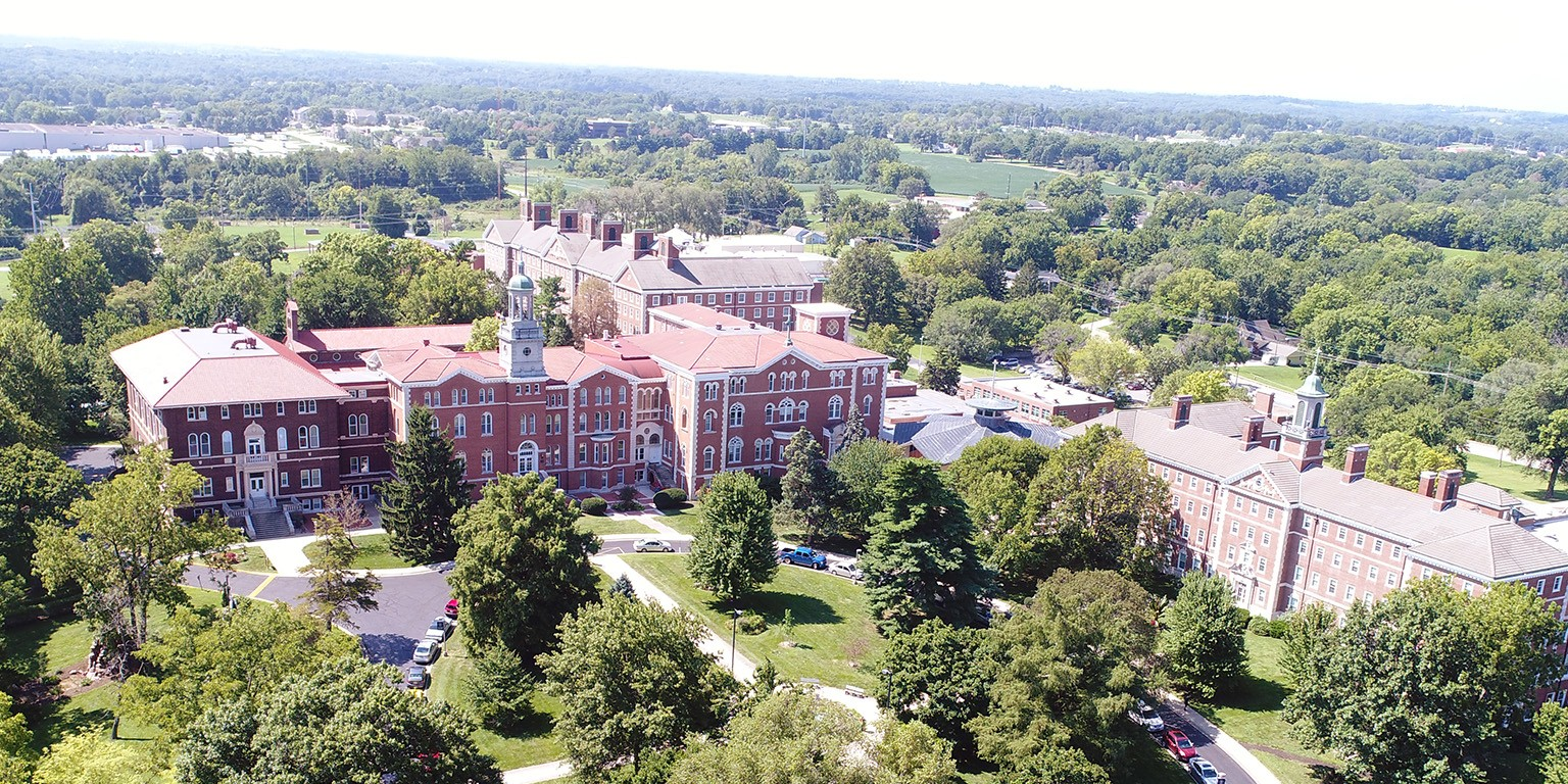 University Of St Mary >> University Of Saint Mary Linkedin