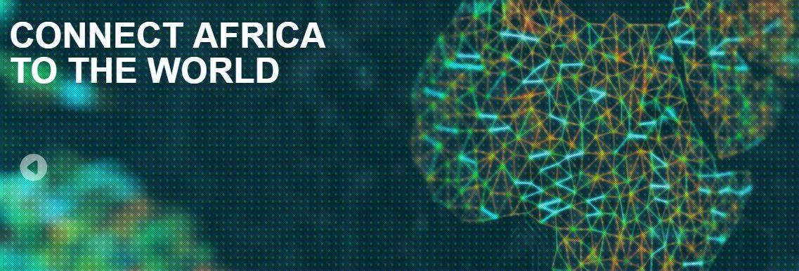 Africa Digital Connect   LinkedIn