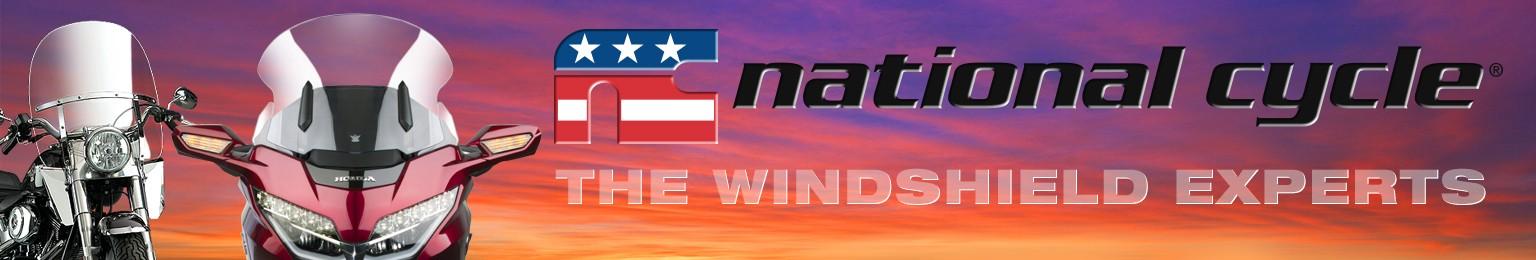 National Cycle Inc  | LinkedIn