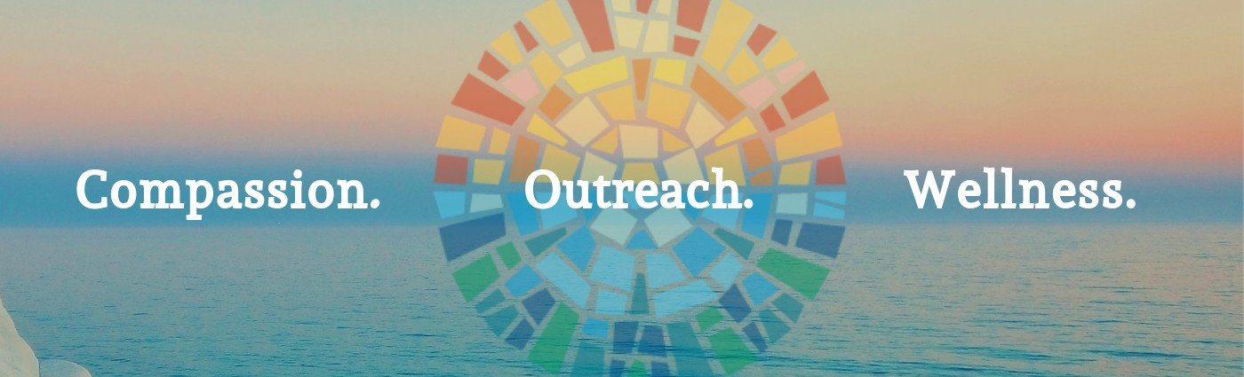 South Bay Community Services - Compassion | Outreach