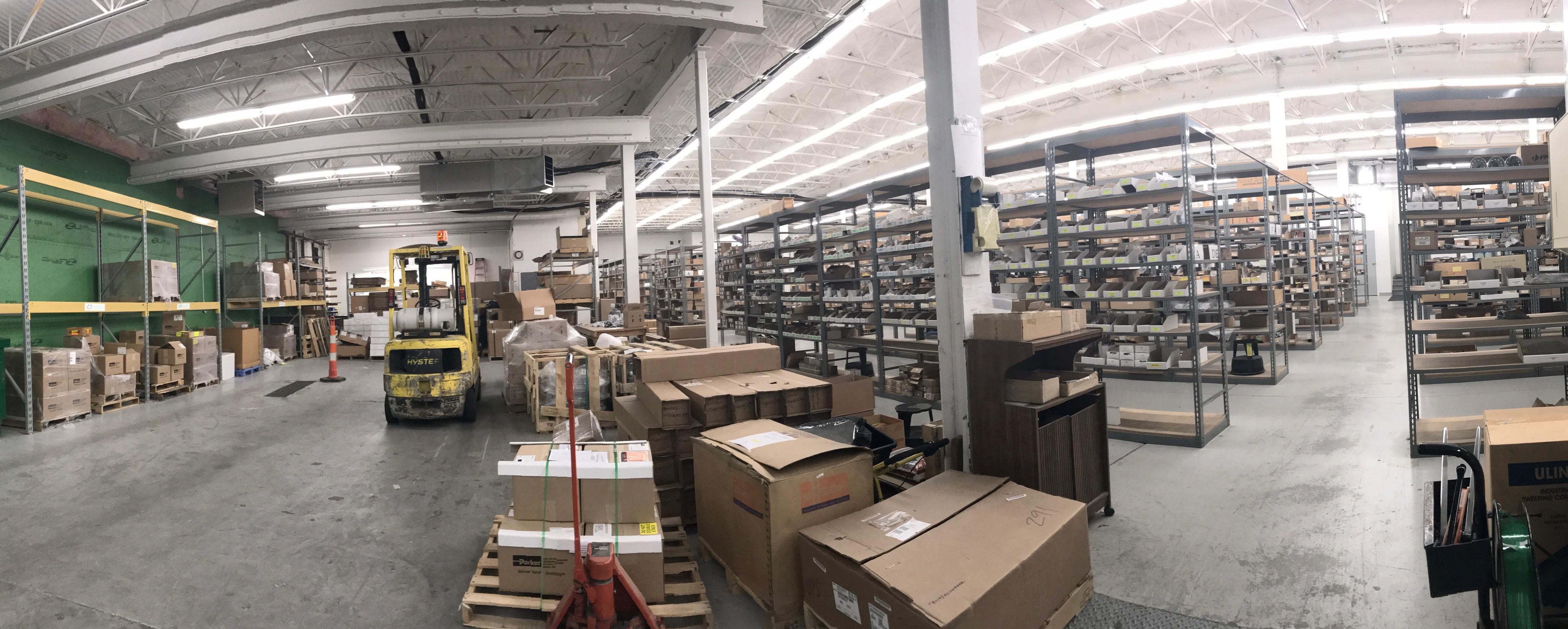 Skarda Equipment Co, Inc | LinkedIn