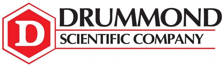 Drummond Company