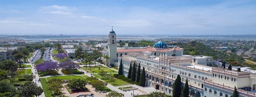 San Diego Law School >> University Of San Diego School Of Law Linkedin