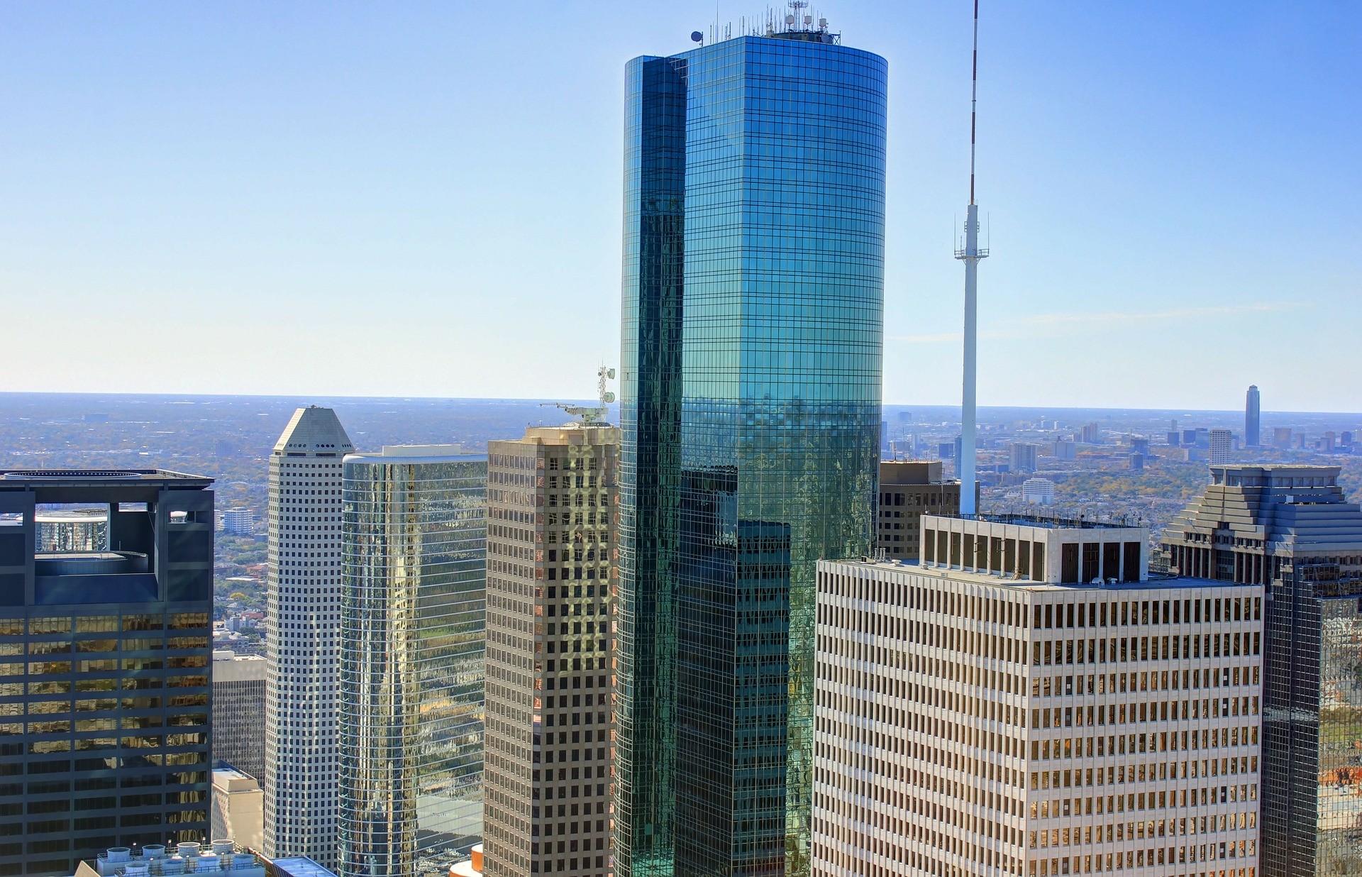 University of Houston Texas Gulf Coast SBDC Network | LinkedIn