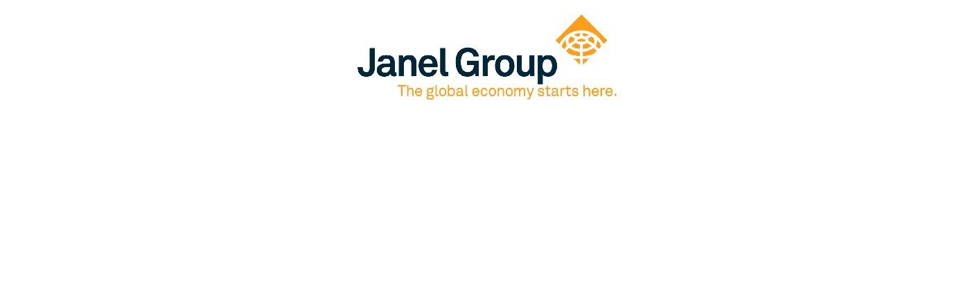 Janel Group, Inc    LinkedIn