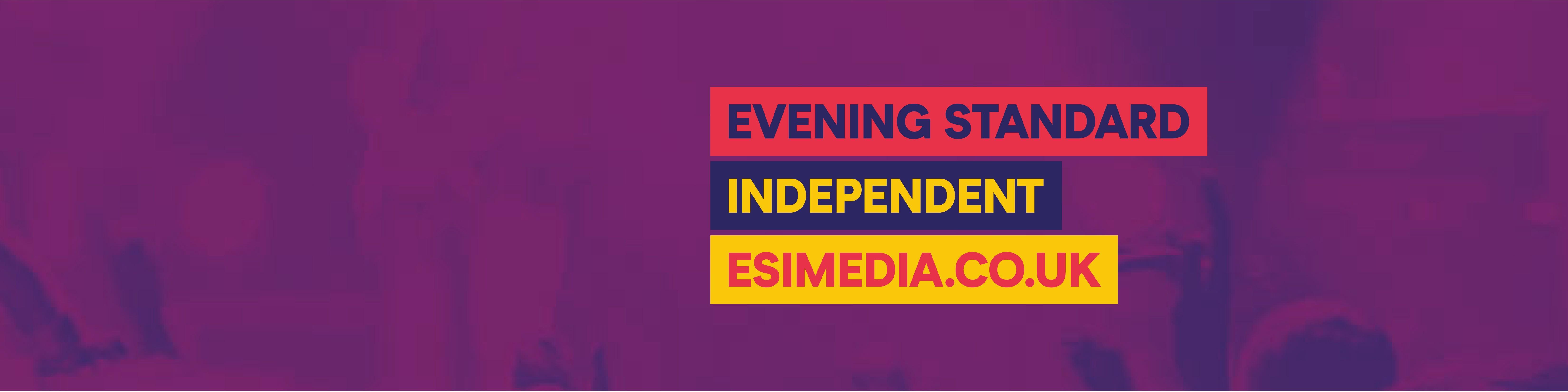 ESI Media | LinkedIn