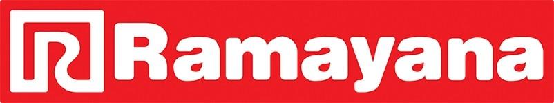 Hasil gambar untuk logo pt.ramayana