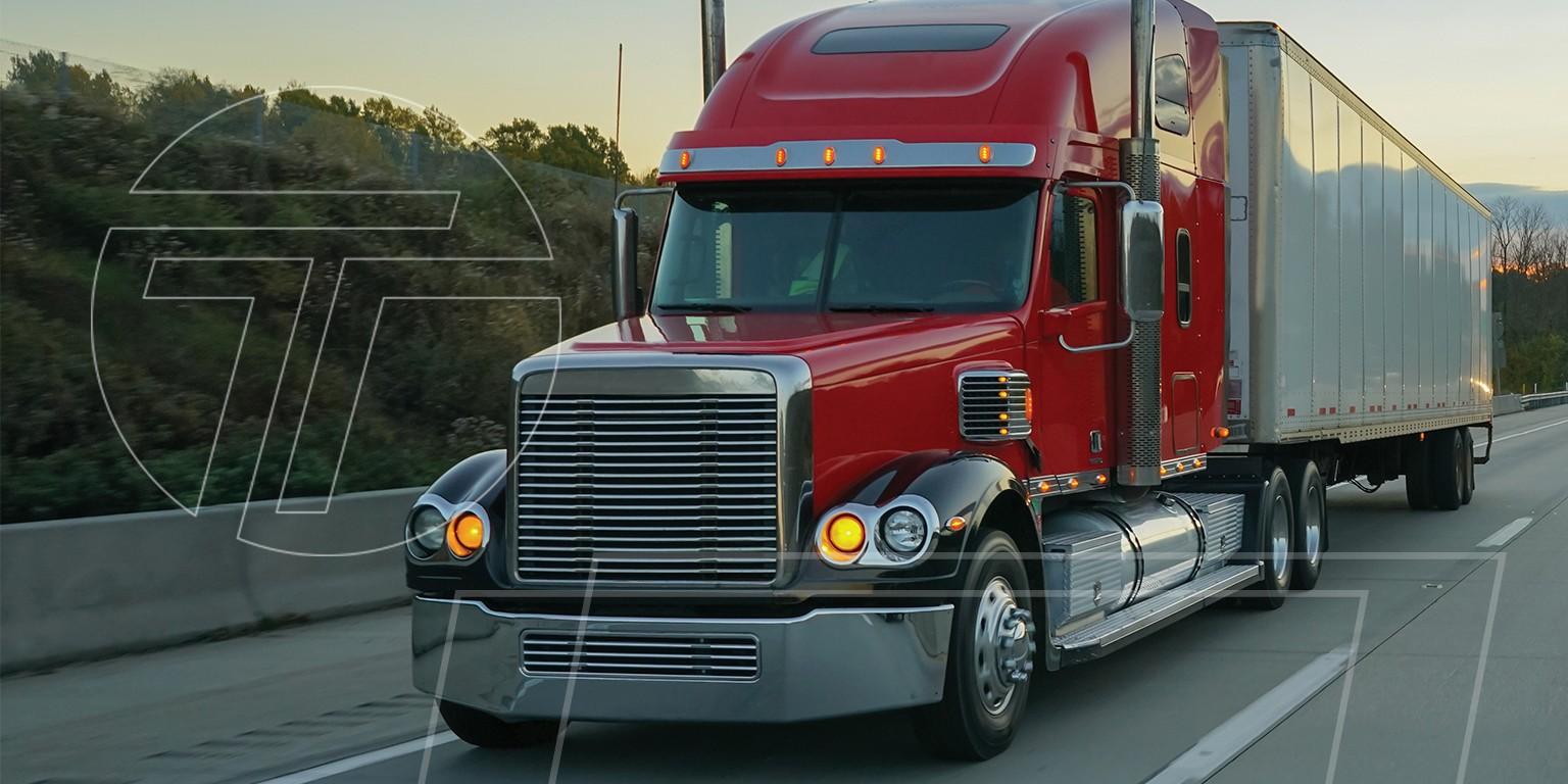 Trucker Tools   LinkedIn