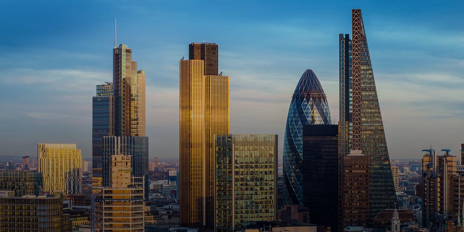 Liquid Expat Mortgages | LinkedIn