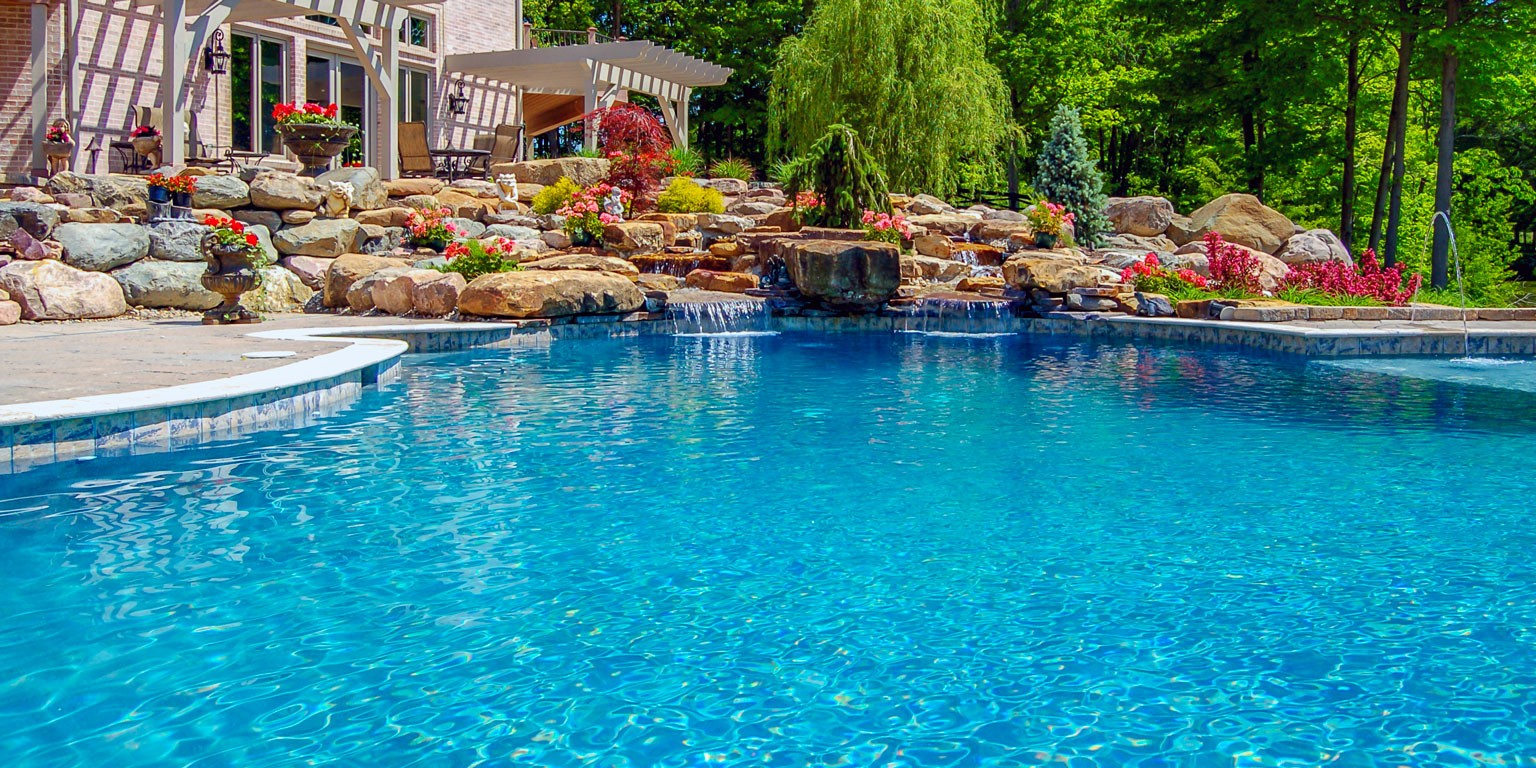 Blue Haven Pools & Spas - Offices Coast to Coast   LinkedIn