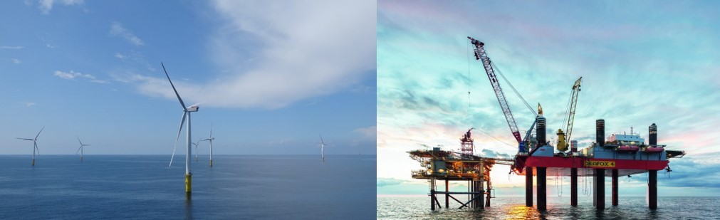 IRO - The Association of Dutch Suppliers in the Oil and Gas