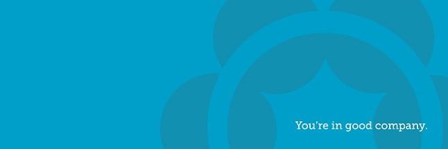 Freelancer & Contractor Services Association (FCSA) | LinkedIn