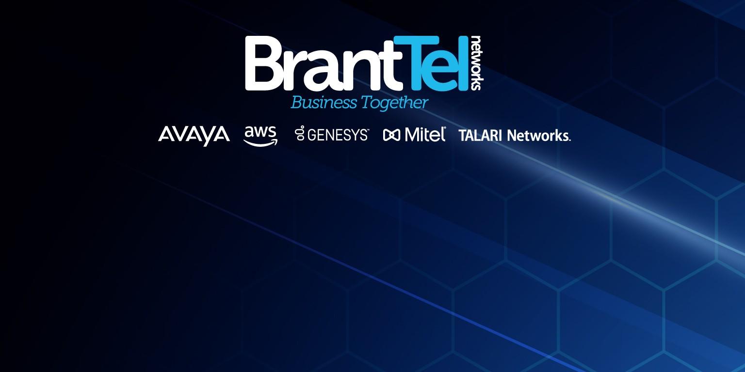 BrantTel Networks   LinkedIn