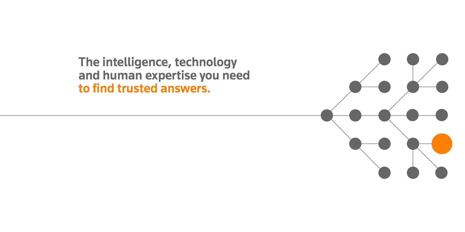 Thomson Reuters | LinkedIn
